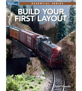 model-railroader_build-your-first-layout-paperback_01.jpg
