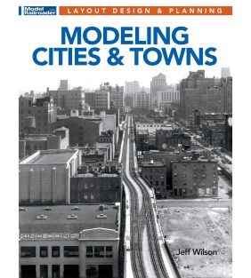 model-railroader_modeling-cities-towns-paperback_01.jpg