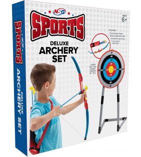 national-sporting-goods_sports-deluxe-archery-set_01.jpg