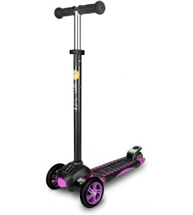 national-sporting-goods_ybike-glx-pro-scooter-black-purple_01.jpg