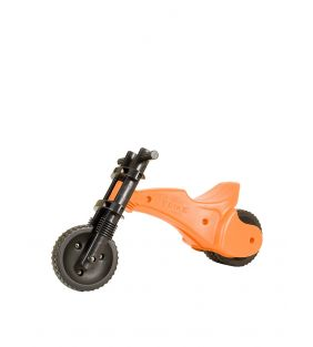 national-sporting-goods_ybike-orange_01.jpg