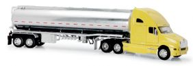 1/32 KENWORTH T2000 OIL TANKER