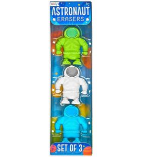 ooly_astronaut-erasers-set-of-3_01.jpg
