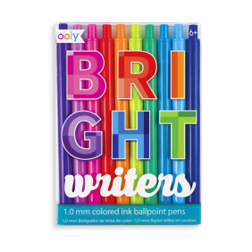 ooly_bright-writers-colored-pens_01.png