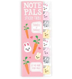 ooly_bundle-of-bunnies-not-pals-sticky-tabs_01.jpg