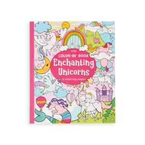 ooly_color-in-book-enchanting-unicorns_01.png