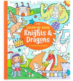 ooly_color-in-book-knights-dragons_01.jpg