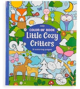 ooly_color-in-book-little-cozy-critters_01.jpg