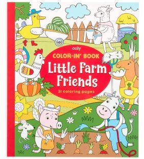 ooly_color-in-book-little-farm-friends_01.jpg