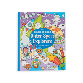 ooly_color-in-book-outer-space-explorer_01.png
