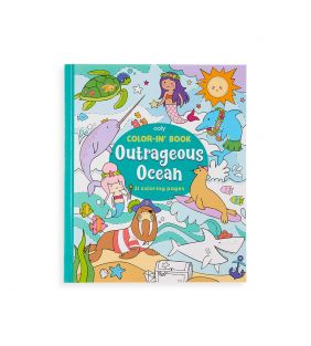 ooly_color-in-book-outrageous-ocean_01.jpg
