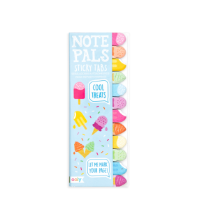 ooly_cool-treats-not-pals-sticky-tabs_01.png
