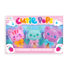 ooly_cutie-pops-strawberry-scented-erasers_01.png