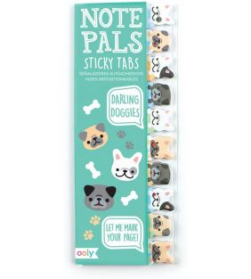 ooly_darling-doggies-not-pals-sticky-tabs_01.jpg