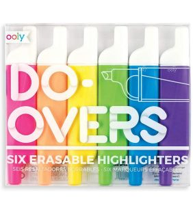 ooly_do-over-set-of-6-erasable-highlighters_01.jpg
