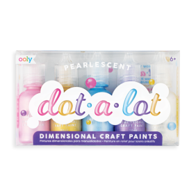 ooly_dot-a-lot-pearl-craft-paint_01.png