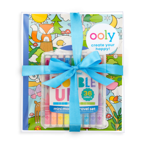 ooly_double-up-cozy-critters-coloring-gift-set_01.png