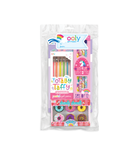 ooly_fantasy-confections-happy-pack_01.png