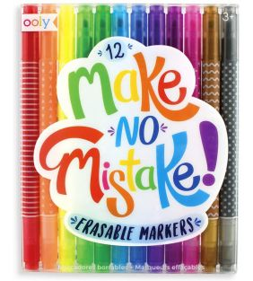 ooly_make-no-mistake-set-of-12-erasable-markers_01.jpg
