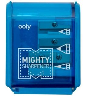 ooly_mighty-sharpeners_01.jpg