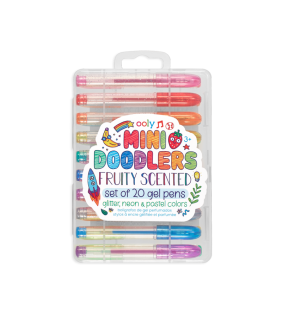 ooly_mini-doodlers-fruity-scented-set-of-20_01.png