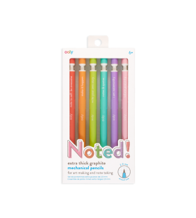 ooly_noted-thick-graphite-mechanical-pencils-6-set_01.png