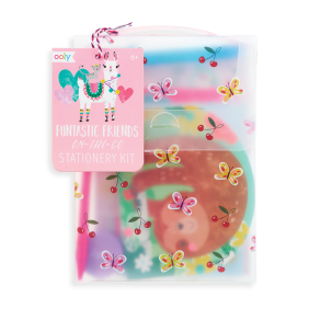 ooly_on-the-go-funtastic-friends_stationary-kit_01.png
