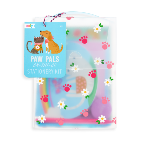 ooly_paw-pals_travel-stationary-kit_01.png