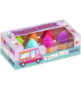 ooly_petite-sweets-ice-cream-scented-erasers-6-set_01.jpg