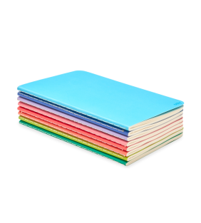 ooly_pocket-pal-mini-journal-set-of-8-color-write_01.png