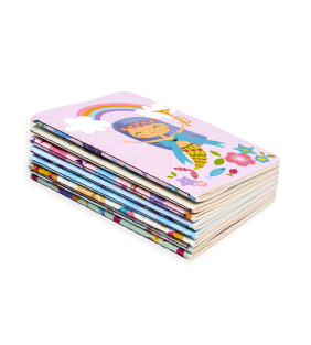 ooly_pocket-pal-mini-journal-set-of-8-mermaid-magic_00.png