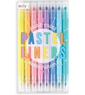 ooly_set-of-8-pastel-double-ended-liners_01.jpg