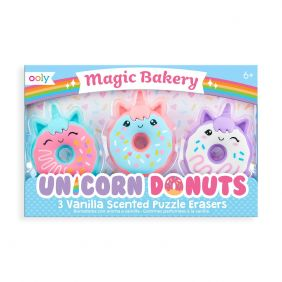 ooly_unicorn-donut-scented-erasers_01.jpg