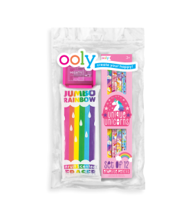 ooly_unicorn-happy-pack_01.png