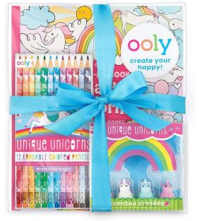 ooly_unique-unicorns-erasable-coloring-pack-giftable-sest_021.jpg