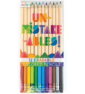 ooly_unmistakeables-erasable-colored-pencils_01.jpg