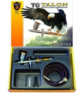 paasche-airbrush_talon-gravity-feed-airbrush-set_01.jpg
