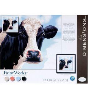 paintworks_cow-11x11-paint-by-numbers_01.jpg