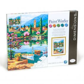 paintworks_dimensions-village-lake-afternoon_01.jpeg