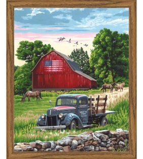 paintworks_summer-farm-paint-by-numbers_01.jpg