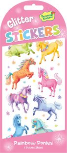 peacable-kingdom_sparkly-glittery-rainbow-ponies-stickers_01.jpg