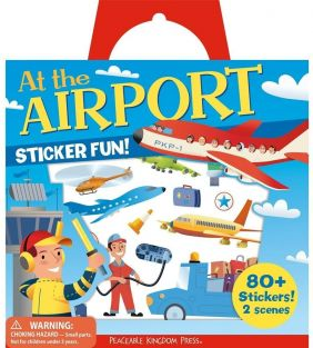 peaceable-kingdom_at-the-airport-sticker-fun_01.jpg