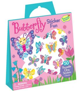 peaceable-kingdom_butterfly-sticker-fun_01.jpg