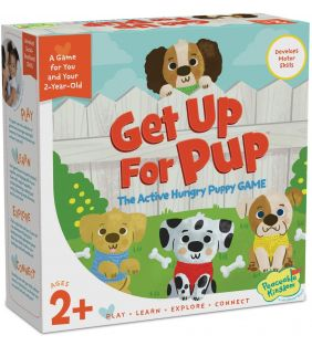 peaceable-kingdom_get-up-for-pup_01.jpg
