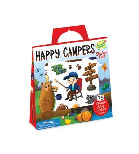 peaceable-kingdom_happy-camper-sticker-fun_01.jpeg
