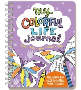peaceable-kingdom_my-colorful-life-journal_01.jpg
