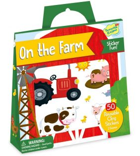 peaceable-kingdom_on-the-farm-sticker-fun_01.jpg