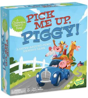 peaceable-kingdom_pick-me-up-piggy_01.jpg