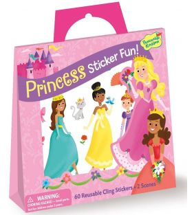 peaceable-kingdom_princess-sticker-fun-tote_01.jpg