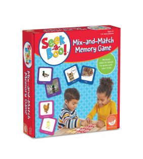 peaceable-kingdom_seek-a-boo-mix-and-match-memory-game_01.jpeg
